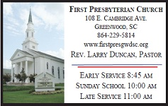 First%20presbyterain%20oda%20revised